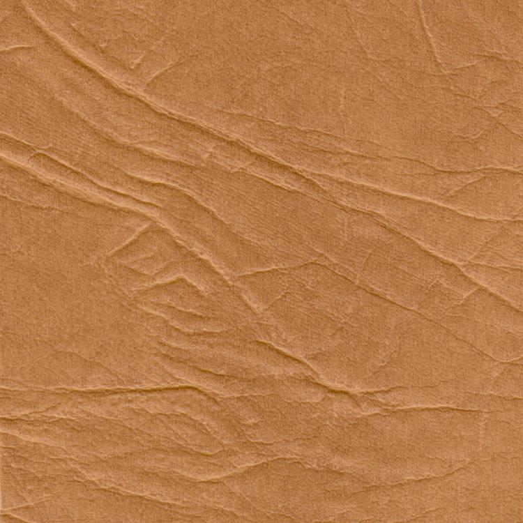искусственная кожа для мебели